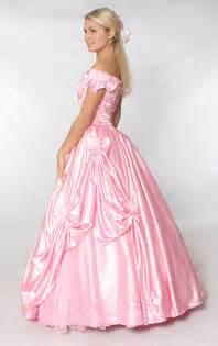 pink dress for wedding pink wedding dress color shades sangmaestro