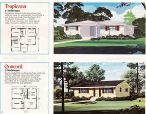 jim walter homes sears modern homes jim walter homes sears modern homes