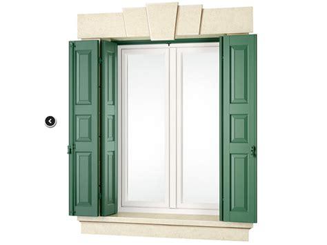 finestre con scuri interni sistemi oscuranti modena reggio emilia montaggio scuri