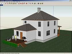 3d house builder appraisal news for real estate professionals