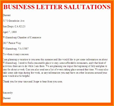 Email Administrator Cover Letter by 8 Sharepoint Administrator Resume Exle Free Sles Exles Format Resume Curruculum