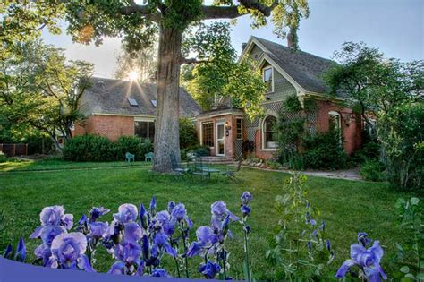 colorado bed and breakfast briar rose bed and breakfast