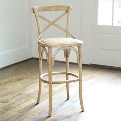 ballard design bar stools constance barstool