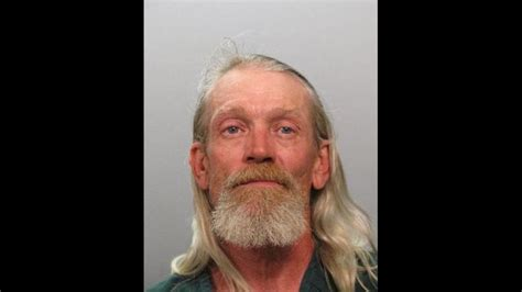 face of 56 year old 56 year old man convicted in 2015 armed burglary wjax tv