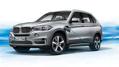 Bmw Usa Build by Bmw Wants To Build Electric Suv In The Us Autoblog