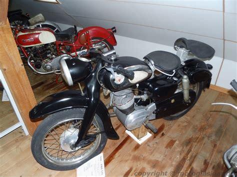 Nsu Pretis Motorrad by Motorradmarke Pretis Nsu Motoglasklar De