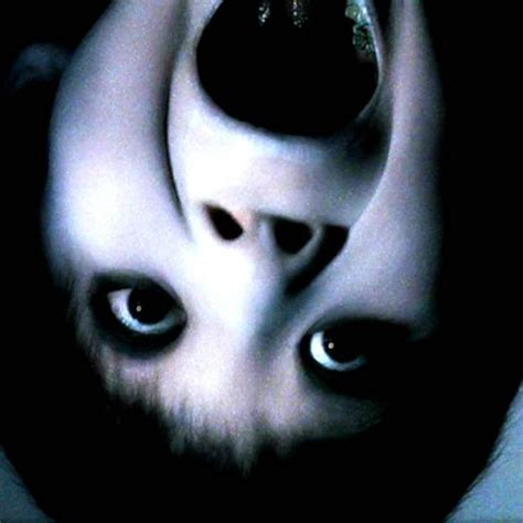 best asian horror movies the best asian horror movies on netflix asian horror