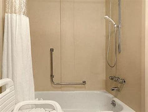 burlington bathrooms reviews ramada burlington hotel and conference center nc hotel