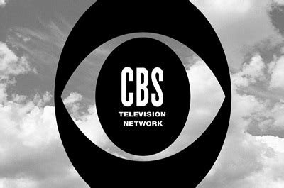how to instantly watch cbs online outside us