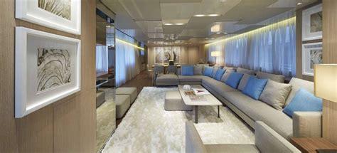arredamento yacht arredamento su misura per yachts la permanente mobili