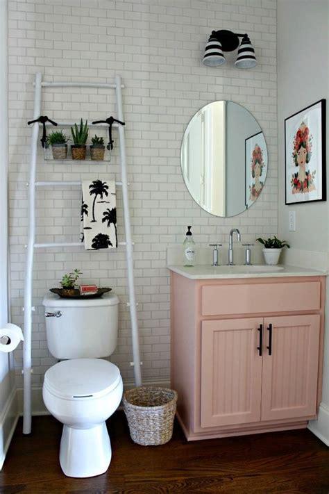 banos pequenos modernos toques elegantes  decoracion de interiores fachadas  casas
