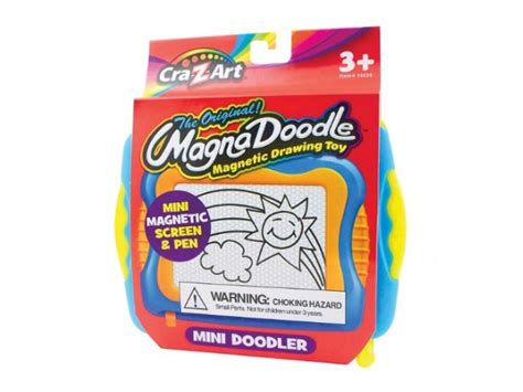 mini magna doodle target 21 amazing tooth gifts 10
