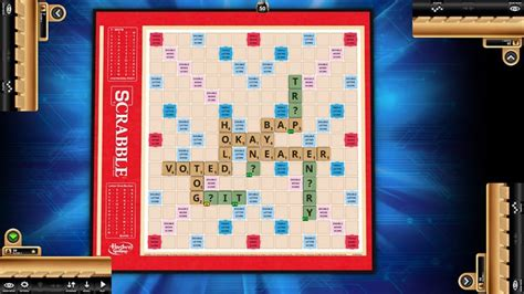 ace scrabble scrabble the classic word app for windows in the