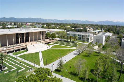 California State Northridge Mba Tuition by Finding The Right Path To Graduation Csun Today