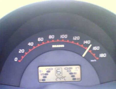 smart car speed smart fortwo cabrio brabus 150 km h 93 mph car top