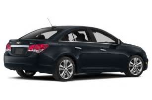 new 2015 chevrolet cruze price photos reviews safety