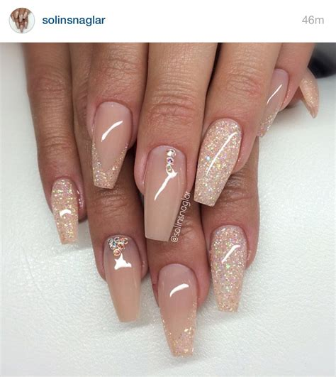 Acrylic Nail top 100 most creative acrylic nail designs and