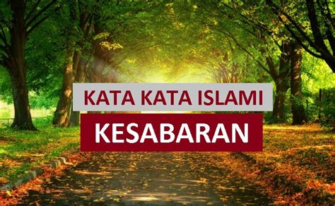 kata kata mutiara ikhlas  islam kumpulan kata
