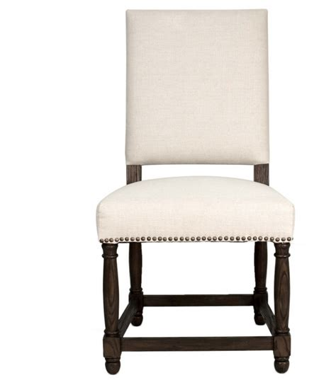 Fully Upholstered Dining Room Chairs Antique Wooden Fully Upholstered Dining Room Chairs Fabric Kitchen Chairs