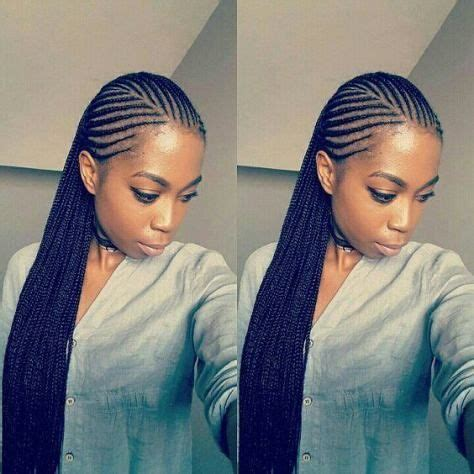 plus ghana weaving hairstyles 2018 | fashiong4 | short hair 2018 | pinterest | hairstyles 2018