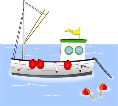fishing boat clip art fishing boat clipart free www imgkid the image kid
