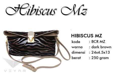 Tas Selempang Zebra dompet clutch selempang motif zebra untuk remaja putri