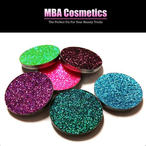 Mba Cosmetics Etsy mineral makeup bath and skin care products by