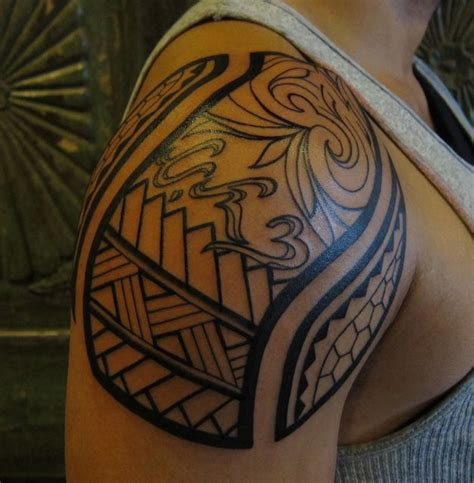 island tribal tattoos meanings the home of tattoos alibata baybayin