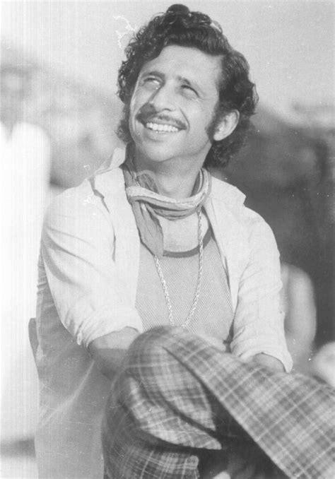 Chakra (1981) - Review, Star Cast, News, Photos   Cinestaan