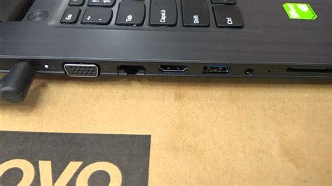 Lenovo Ip310 I5 7200 lenovo ip310 i5 7200