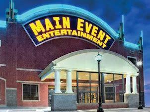 Event Entertainment Tx Nightlife Unique Nights Event Entertainment