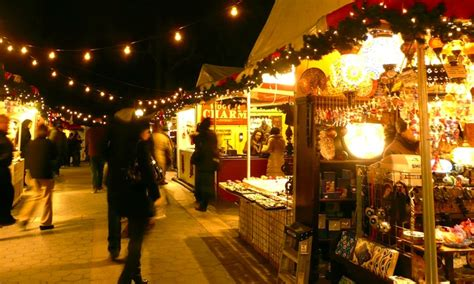 Good Christmas Market Groupon #2: C700x420.jpg
