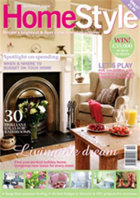 home staging magazine become a home stager home staging career