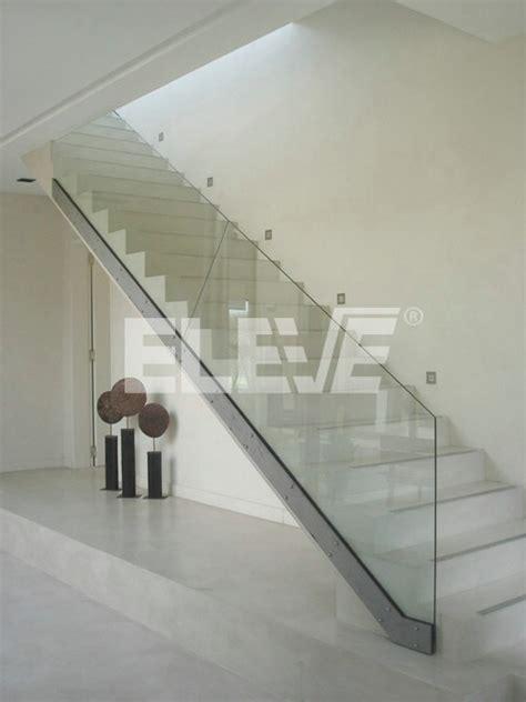 barandilla queretaro index of fotos barandas de vidrio