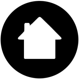 Small Icon For Home Home Icon Images Clipart Best