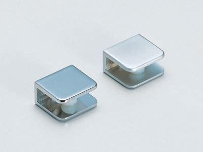 Glass Shelf Support by Glass Shelf Supports 2880 Glass Shelf Support