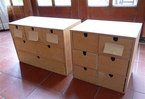 Storage Box With Drawers by Large Outdoor Wood Storage Box With Drawers Ideas