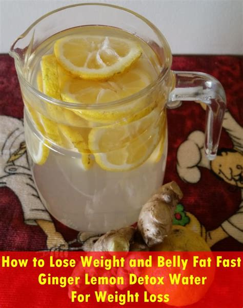 Lose Weight By Detox Diet by 1000 Ideas About Vinegar Weight Loss On Apple