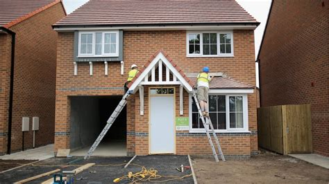 buy new build house buy new build house 28 images buying a new build plan forrester sylvester mackett