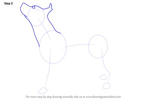 How To Draw A Pit learn how to draw a pit bull dogs step by step