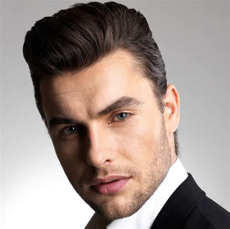 Clean Cut Haircuts mens clean cut hairstyles hairstyle 2013