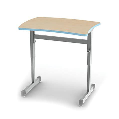 smith system desk silhouette curve desk silhouette line smith system