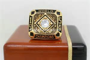 new york giants world series championships images