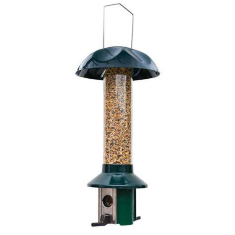 10 best bird feeders for spring 2018 window garden