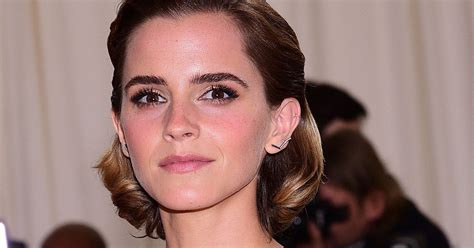 what is the current fashion in pubic hair emma watson reveals pubic hair grooming secrets in very