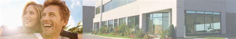 Detox Centers In Boulder Colorado by Bhg Boulder Treatment Center Treatment Center Costs