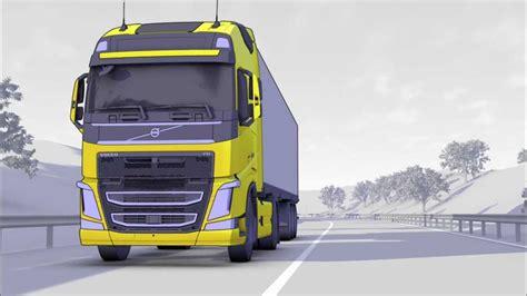 volvo trucks youtube maxresdefault jpg