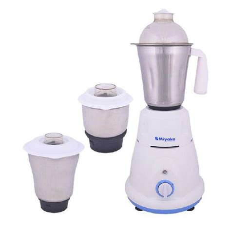 Info Blender Miyako miyako blender elite 750w price in bangladesh miyako