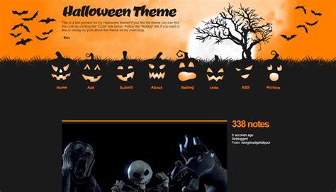 tumblr themes ideas themes by eris