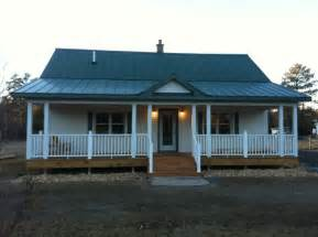 mobile home porches mobile home front porch designed in small and spacious